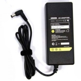 Power supply for laptop SONY