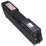 Print Cartridge Ricoh Aficio SP C220E black