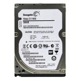 Қатты диск Seagate Video 2.5 500GB
