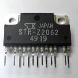 PWM контроллері STR-Z2062