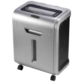 Paper Shredder SG-812B