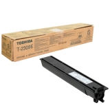 Toner Cartridge Toshiba T-2309E