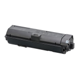 Toner Cartridge Kyocera TK-1150