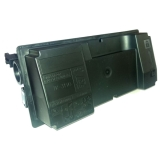 Тонер Kyocera TK-3190