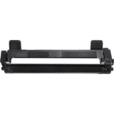 Toner Cartridge Brother TN-1075