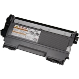Toner Cartridge Brother TN-2090