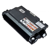 Toner Cartridge Brother TN-2275