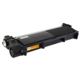 Toner Cartridge Brother TN-2305
