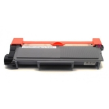 Toner Cartridge Brother TN-2375