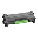 Toner Cartridge Brother TN-880