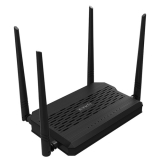 Маршрутизатор Tenda D305 WiFi ADSL2+