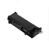 Картридж Xerox WC 3335/3345