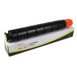Тонер Canon C-EXV28 yellow