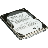 Hard disk TOSHIBA HDD2F22T 500GB