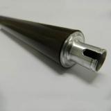 Fuser Roller Lexmark Optra T630