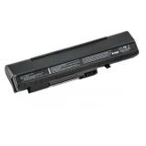 Аккумулятор для ноутбука Acer One A110/D250 (UM08A71)
