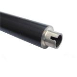 Fuser Roller Konica-Minolta C451/C550/C650