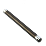Тефлоновый вал Kyocera FS-1100/1300/1120/1320