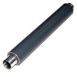 Тефлоновый вал Kyocera FS-4100/4200/4300