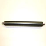 Fuser Roller Lexmark Optra T-614/616