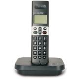 Радиотелефон Voxtel SELECT 1800