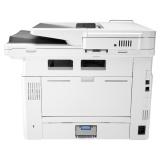 MFP HP LaserJet Pro M428dw