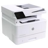 КФП HP LaserJet Pro M428fdn