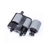 ADF HP CLJ M577/M527/M528/ PW 586/865 ысқыш жинағы