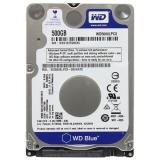 Қатты диск Western Digital Blue WD5000LPCX 500GB