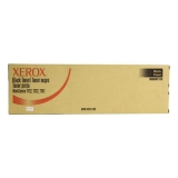 Тонер-картридж Xerox WC 7132/7232/7242 black original