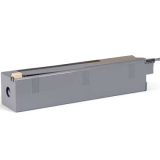 Drum Cartridge Xerox WC 7132/7232/7242
