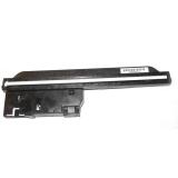 Scanner Head Assy HP LJ M1132