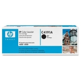 Картридж HP C4191A black (Original)