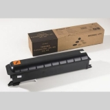 Toner Cartridge Toshiba T4530E Integral