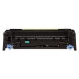 Термоузел HP CLJ 9500