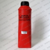 Тонер Xerox WC 7655/7665/7675/DC 240 Magenta IPM