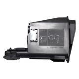 Toner Cartridge Kyocera TK-1110
