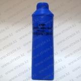 Тонер HP CLJ CP4020/4025/4525 Cyan IPM