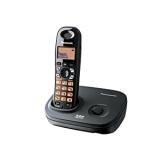 Радиотелефон Panasonic KX-TG4311BX