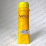 Тонер Xerox Phaser 6180 Yellow IPM