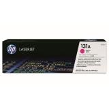 Картридж HP 131A ашық қызыл (түпнұсқа)