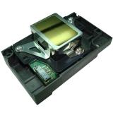 Печатающая головка EPSON R1410/ R270