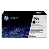 Print cartridge HP C4129X (Original)