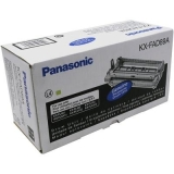 Drum Unit Panasonic KX-FAD89E Original