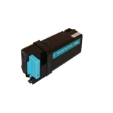 Toner Cartridge Epson C2900/CX29 Cyan