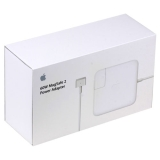 Power supply for laptop APPLE 16.5V/3.65A/60W