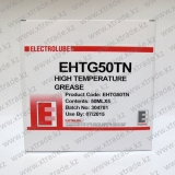 High Temperature Grease HTG (Electrolube)