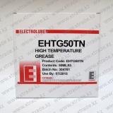Высокотемпературная смазка HTG (Electrolube)