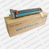 Drum Unit Canon NPG-18 6648A002AA