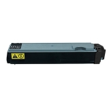 Toner Cartridge Kyocera Mita TK-510K black